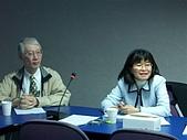 951220台灣e網通行銷會議:CIMG2557