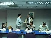 951220台灣e網通行銷會議:CIMG2561