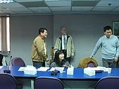 951220台灣e網通行銷會議:CIMG2562