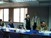 951220台灣e網通行銷會議:CIMG2563
