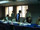 951220台灣e網通行銷會議:CIMG2564