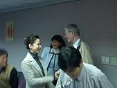 951220台灣e網通行銷會議:CIMG2565