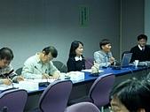 951220台灣e網通行銷會議:CIMG2567