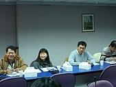 951220台灣e網通行銷會議:CIMG2568