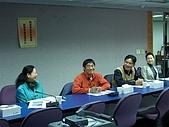 951220台灣e網通行銷會議:CIMG2570