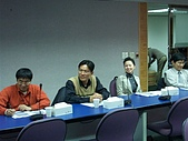 951220台灣e網通行銷會議:CIMG2571