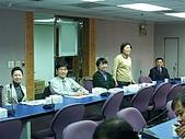 951220台灣e網通行銷會議:CIMG2572