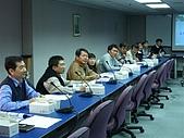 951220台灣e網通行銷會議:CIMG2573