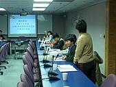 951220台灣e網通行銷會議:CIMG2574