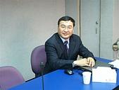951220台灣e網通行銷會議:CIMG2575
