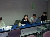 951220台灣e網通行銷會議:CIMG2577