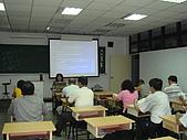 980729 長榮推教地政說明會:DSC05568.JPG