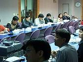 951220台灣e網通行銷會議:CIMG2582