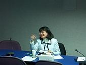 951220台灣e網通行銷會議:CIMG2586