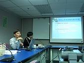 951220台灣e網通行銷會議:CIMG2589