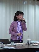 980115台灣e網通行銷會議:CIMG0153.JPG
