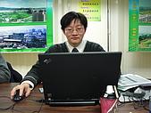 980115台灣e網通行銷會議:CIMG0113.JPG
