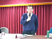 980115台灣e網通行銷會議:CIMG0115.JPG