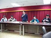 980115台灣e網通行銷會議:CIMG0116.JPG