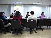 980115台灣e網通行銷會議:CIMG0117.JPG