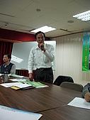 980115台灣e網通行銷會議:CIMG0137.JPG