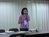 980115台灣e網通行銷會議:CIMG0120.JPG