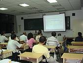 980729 長榮推教地政說明會:DSC05572.JPG
