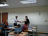 990624長榮大學嘉義分校:990624地政說明會 003.jpg