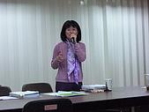 980115台灣e網通行銷會議:CIMG0121.JPG