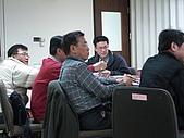 980115台灣e網通行銷會議:CIMG0122.JPG