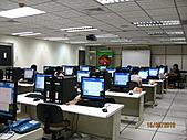 990615台南地政說明會:IMG_5082.jpg