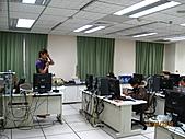 990615台南地政說明會:IMG_5085.jpg