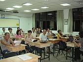 980729 長榮推教地政說明會:DSC05574.JPG