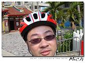 萬人崇Bike媽祖:DSC034480309.jpg