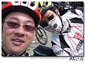 萬人崇Bike媽祖:DSC034490309.jpg