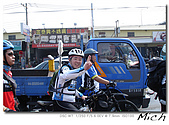 萬人崇Bike媽祖:DSC034500309.jpg