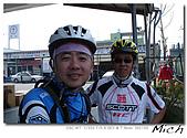 萬人崇Bike媽祖:DSC034510309.jpg