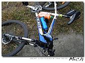 萬人崇Bike媽祖:DSC034520309.jpg