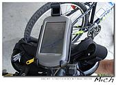 萬人崇Bike媽祖:DSC034530309.jpg