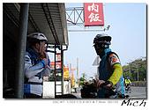 萬人崇Bike媽祖:DSC034540309.jpg