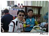 萬人崇Bike媽祖:DSC034560309.jpg