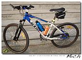 萬人崇Bike媽祖:DSC034360309.jpg