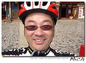 萬人崇Bike媽祖:DSC034430309.jpg