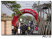 萬人崇Bike媽祖:DSC034370309.jpg