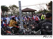 萬人崇Bike媽祖:DSC034380309.jpg