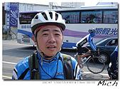 萬人崇Bike媽祖:DSC034440309.jpg