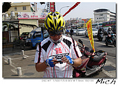 萬人崇Bike媽祖:DSC034450309.jpg