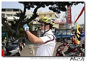 萬人崇Bike媽祖:DSC034410309.jpg