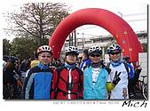 萬人崇Bike媽祖:DSC034390309.jpg