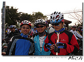 萬人崇Bike媽祖:DSC034400309.jpg